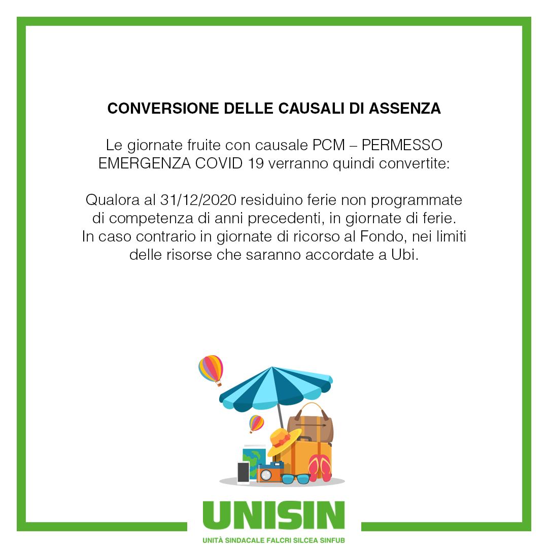 Emergenza Covid-19 - Accoro Fondo fi Solidarietà_P04