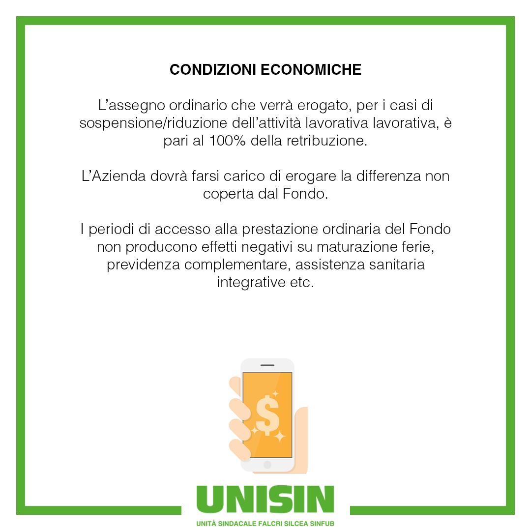 Emergenza Covid-19 - Accoro Fondo fi Solidarietà_P05