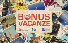 Il Punto su n.10/2020 - Bonus Vacanze per l'Anno 2020