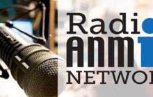 Radio ANMIL Network - Alle 15 Intervento di Emilio Contrasto - Tema: Lo Smart Working nel Settore del Credito