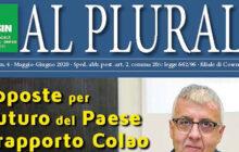 Al Plurale n.4/2020