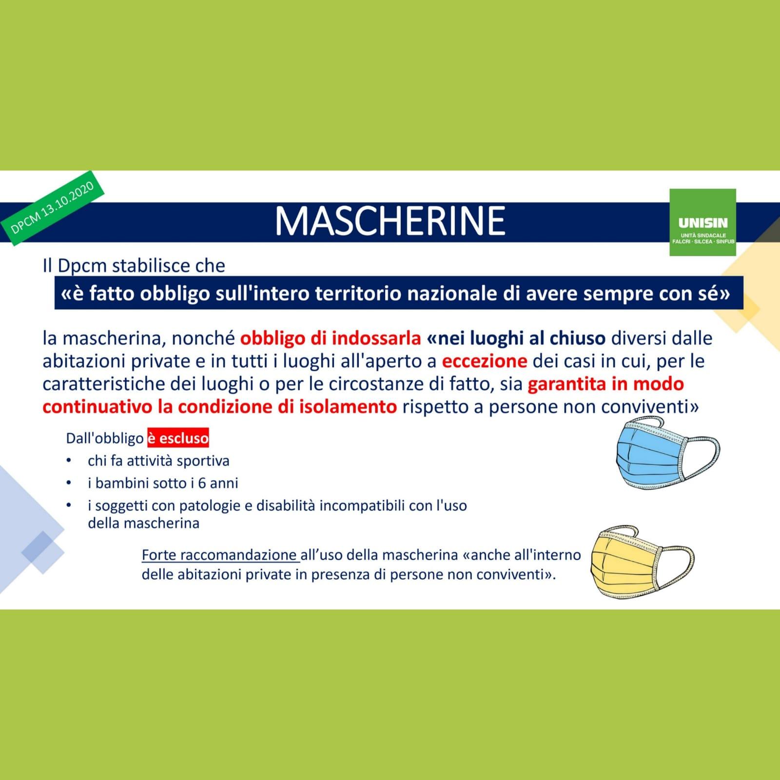 DPCM-13102020-Infografiche_1