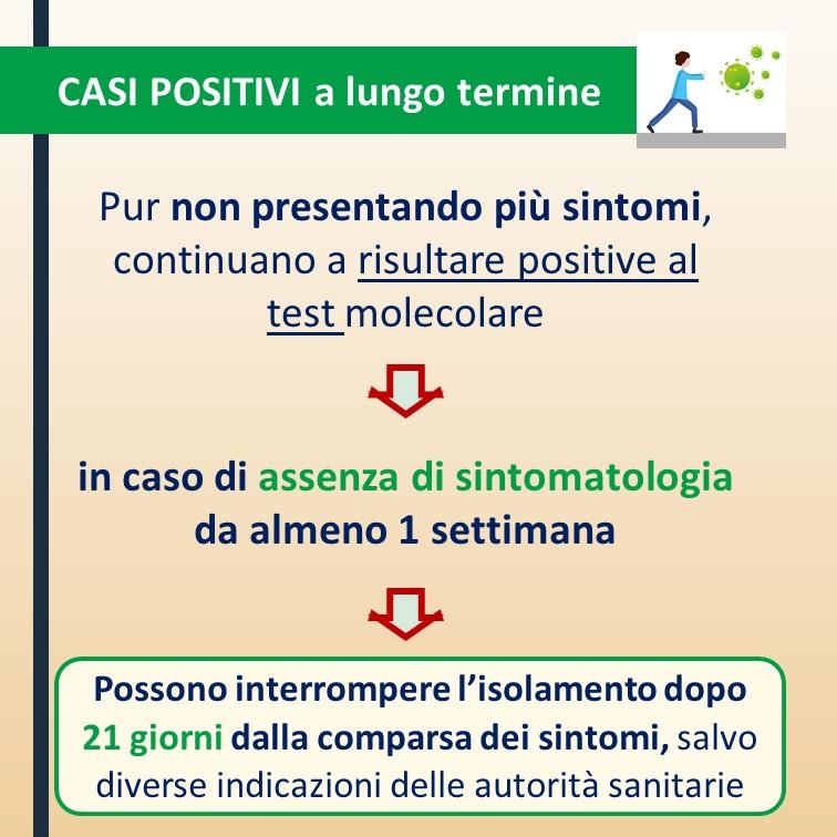 DPCM-13102020-Infografiche_11