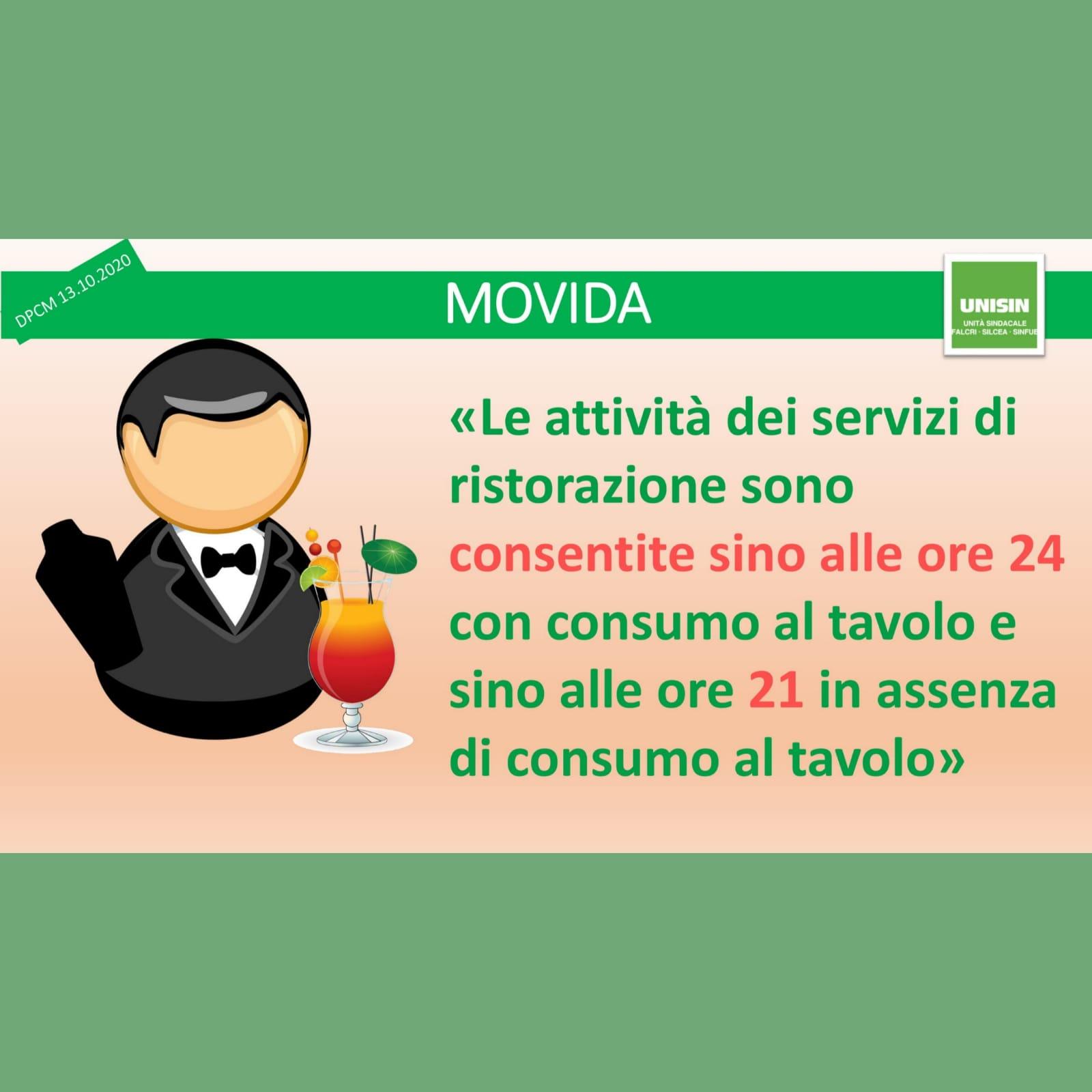 DPCM-13102020-Infografiche_2