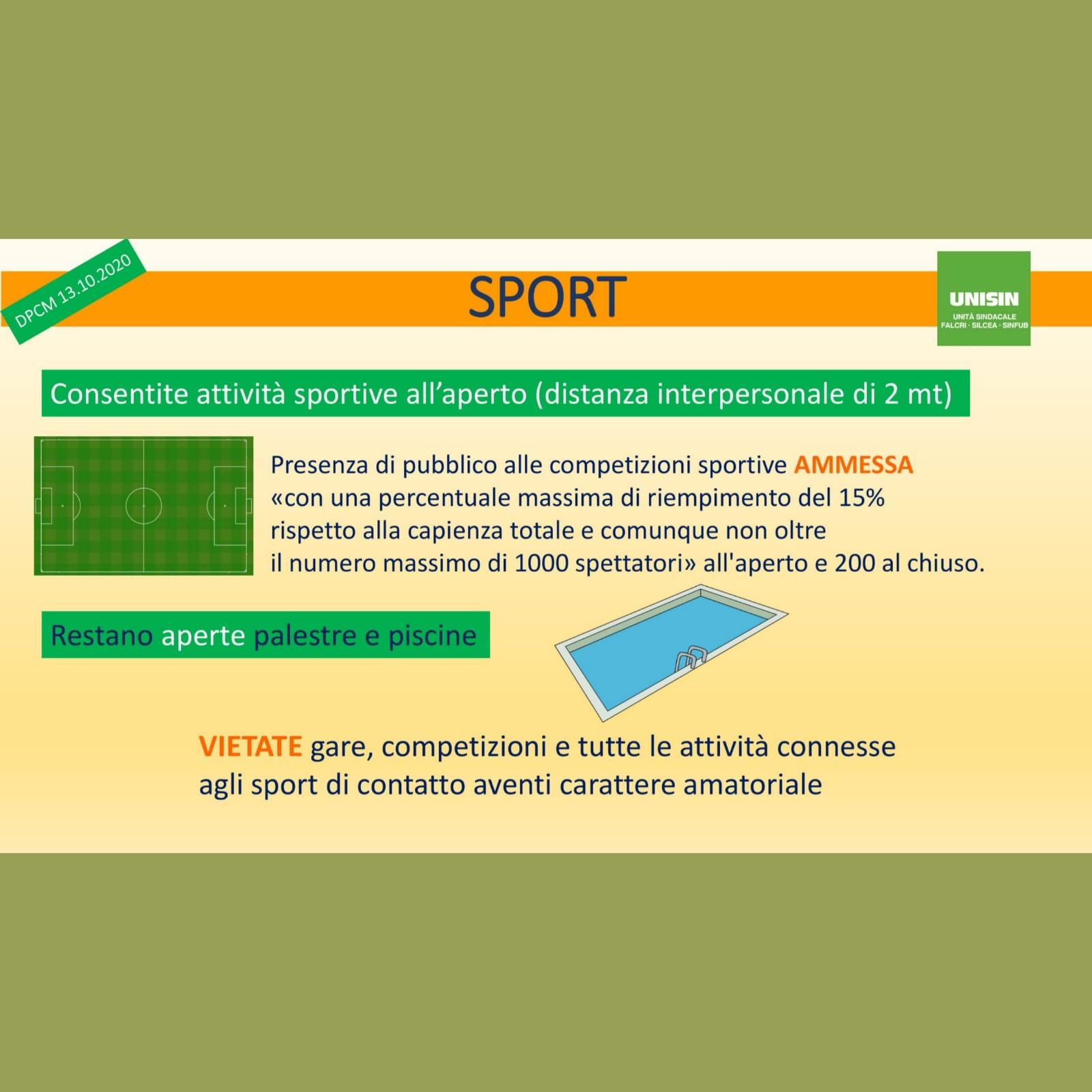 DPCM-13102020-Infografiche_3