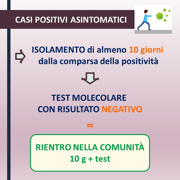 DPCM-13102020-Infografiche_9