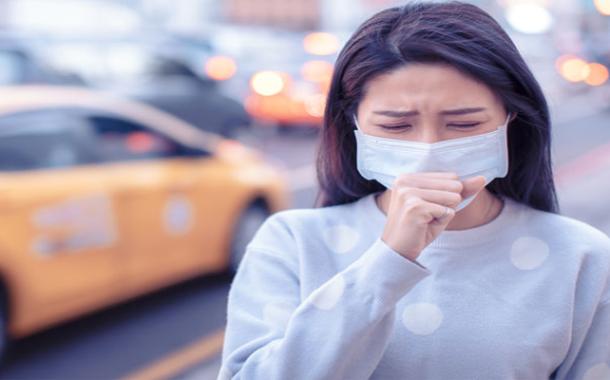 Il Punto su num. 16/2020 - Quando per il lavoratore la quarantena può considerarsi malattia
