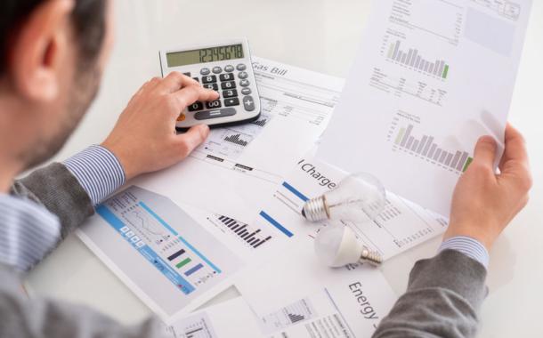 Il punto su num.17/2020  - Le spese detraibili possono essere pagate da persona diversa dal richiedente