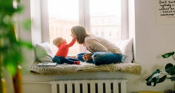 Il PUNTO SU n.03/2021 - BONUS BABY SITTING