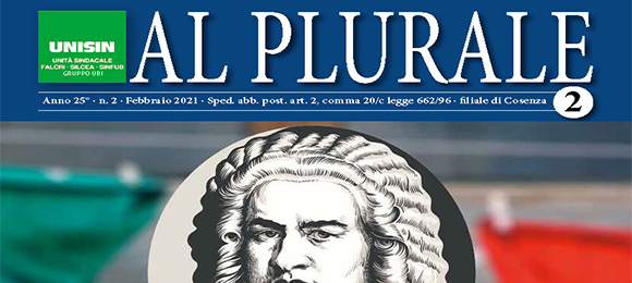 Al Plurale n.2/2021