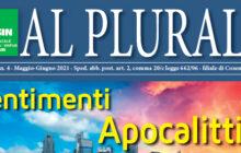 Al Plurale n.4/2021