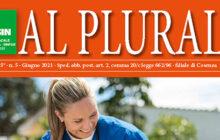Al Plurale n.5/2021
