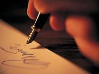 CCNL: Firmata l'ipotesi di accordo