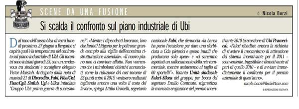 Al Plurale n.4/2011
